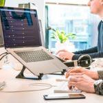 Implementierung Clientmanagementsoftware