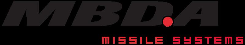 Home 2 MBDA UEM 1