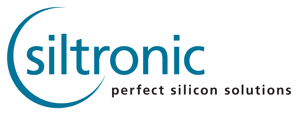 Siltronic