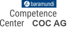 Client Management baramundi Competence Center Partner COC AG