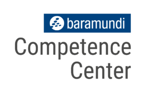 baramundi Competence Center Partner COC AG